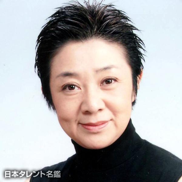 小野 洋子