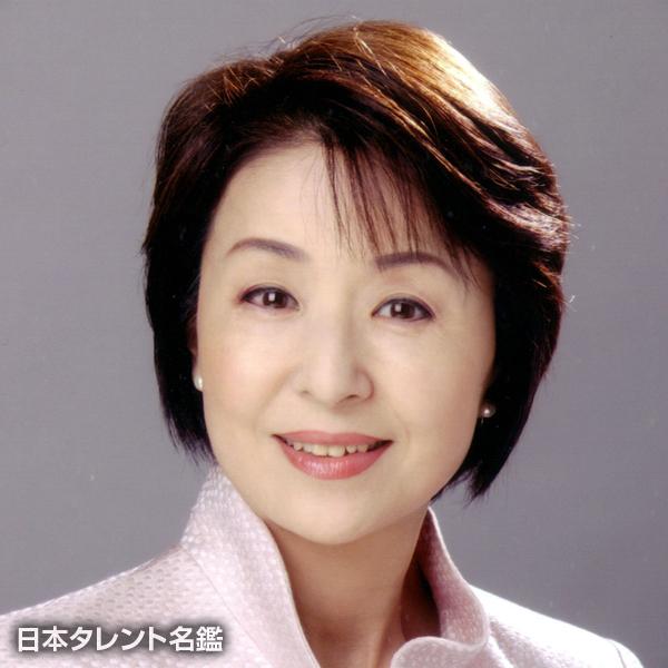 上村香子の画像 p1_16
