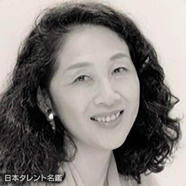 川口 敦子
