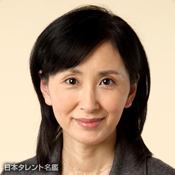 川島 美津子