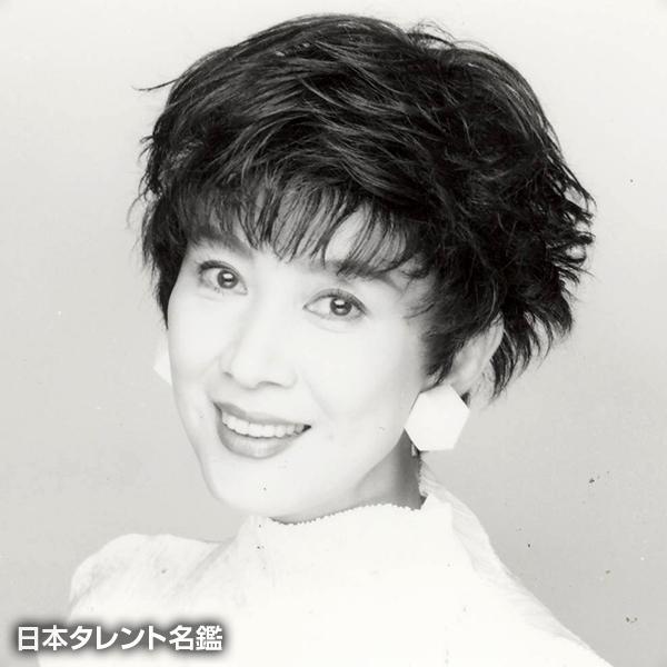 楠田 枝里子