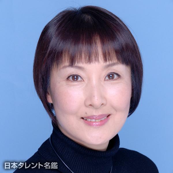 小林かおり (女優)の画像 p1_3