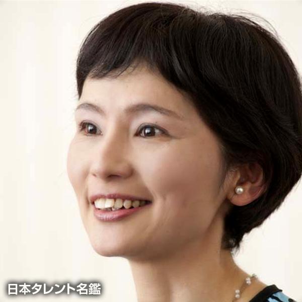 斉藤 とも子