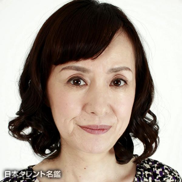 佐藤 直子
