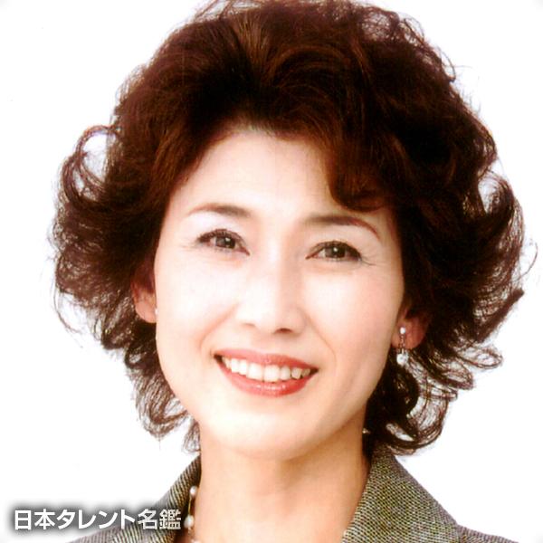 沢田亜矢子の画像 p1_13