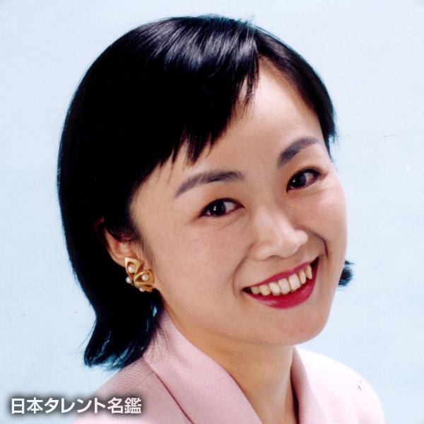 椎名 倫子
