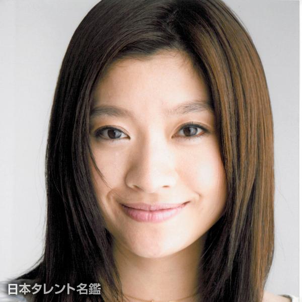 篠原 涼子
