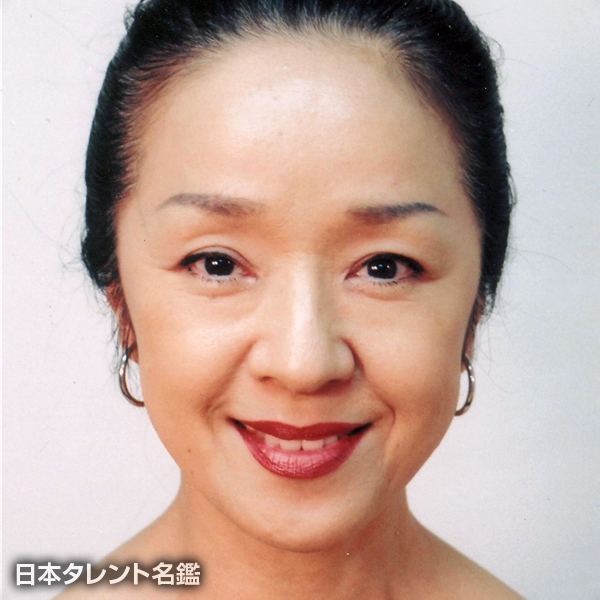 芝村 洋子