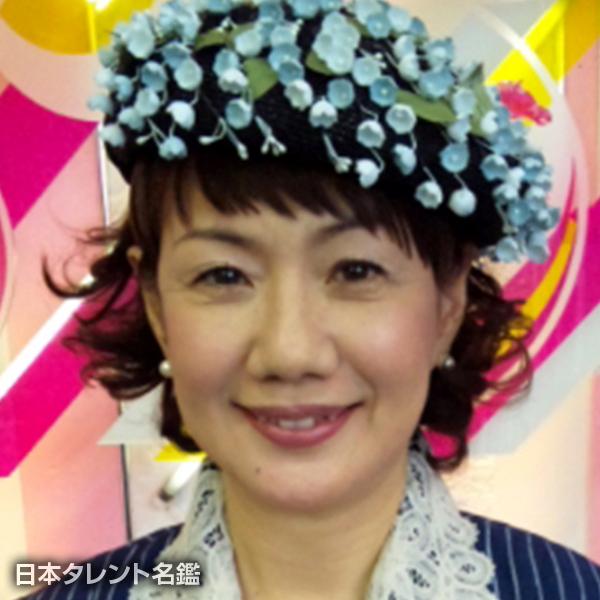 鈴木 淑子
