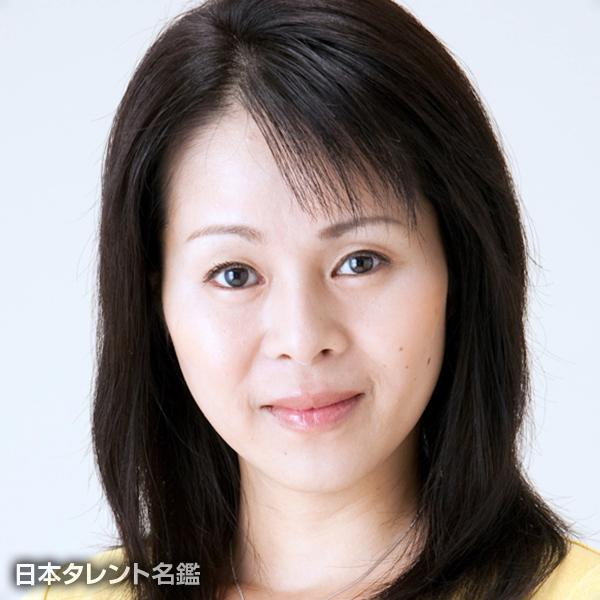 瀬尾 智美
