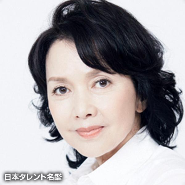 多岐川 裕美