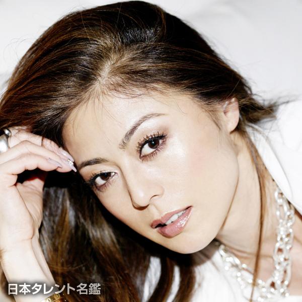 武田 久美子