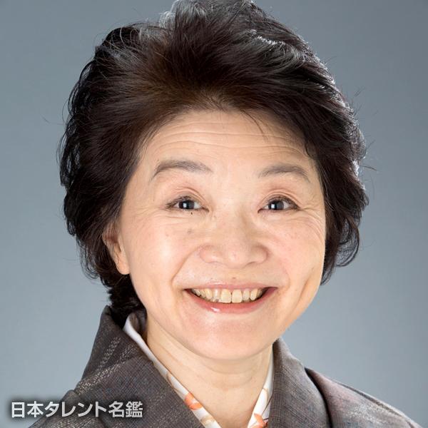 田中 恵理
