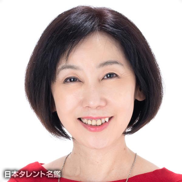 谷口 友香