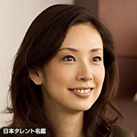 田村 翔子
