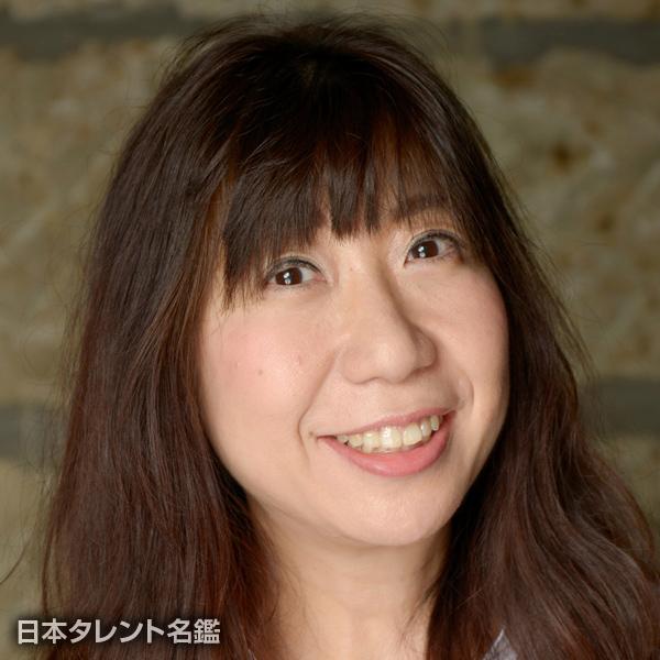 戸塚 利絵(トヅカ リエ)|芸能...