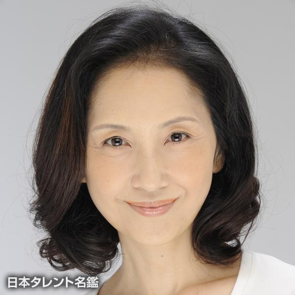 中村 久美
