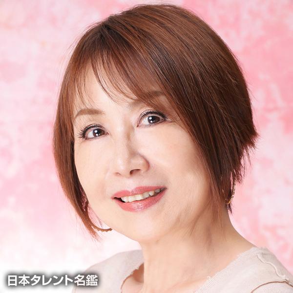 奈美 悦子