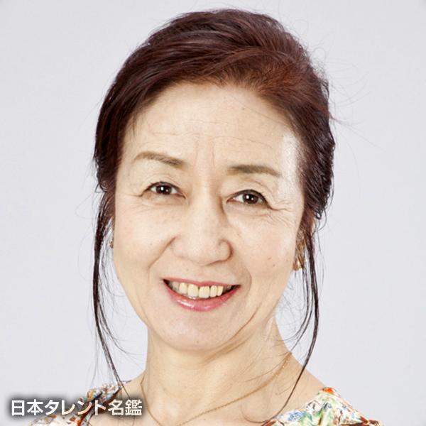 野村 須磨子