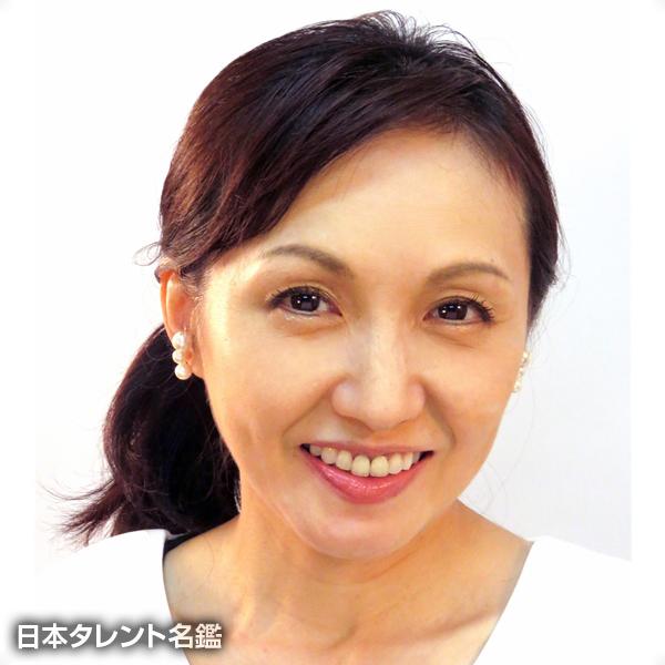 夏川 侑子