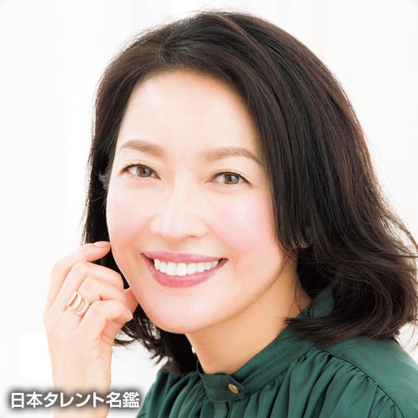 羽田 美智子