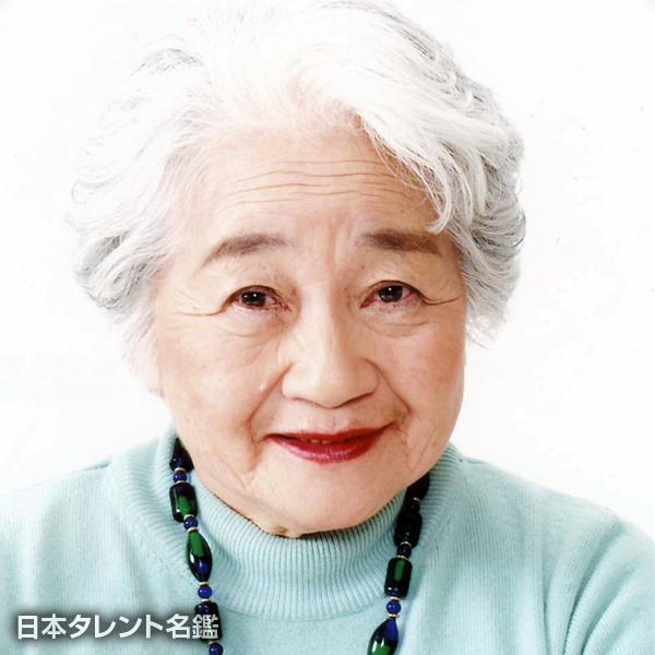 久松 夕子