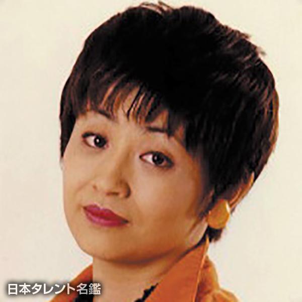 辻村真人の画像 p1_24