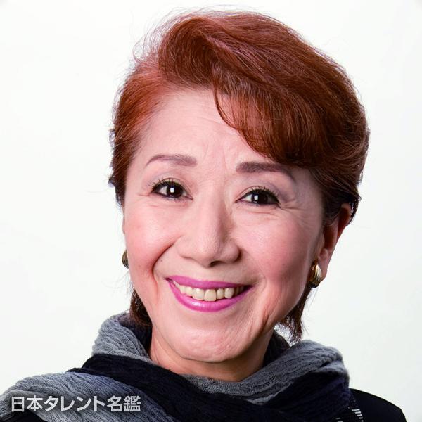 藤田 淑子(フジタ トシコ) 芸...