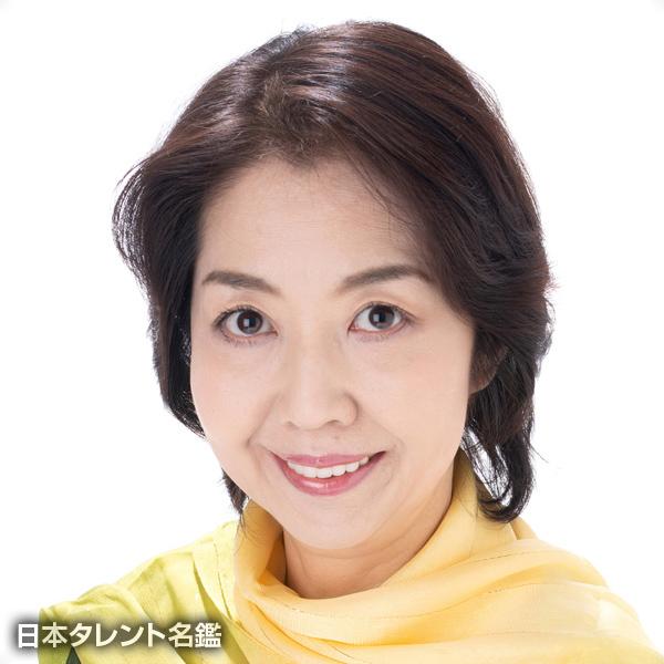増田 久美子