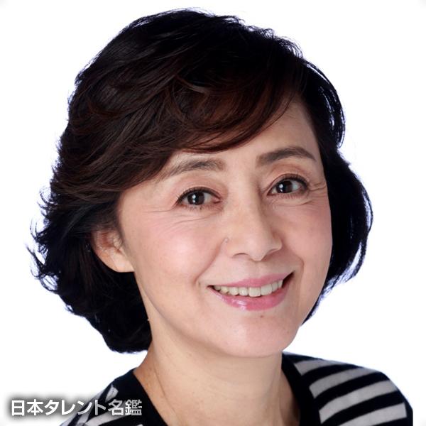 松井 紀美江