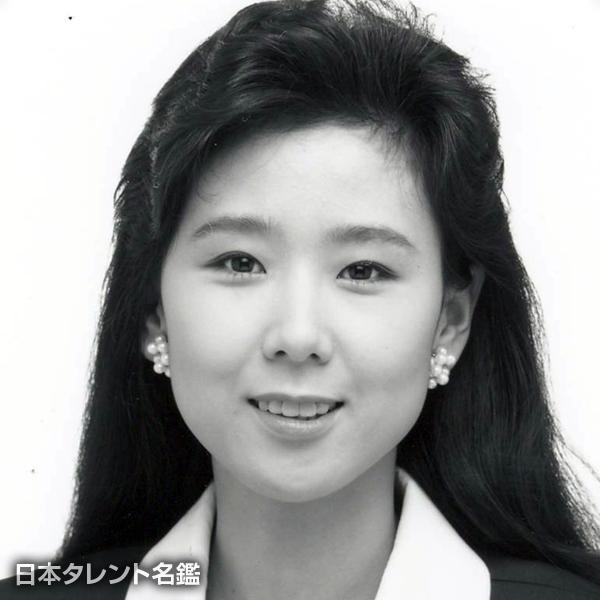 松川 裕美