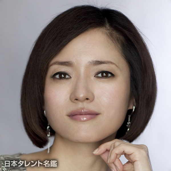 三田 寛子
