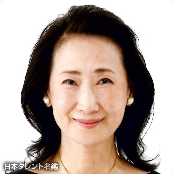三谷 侑未