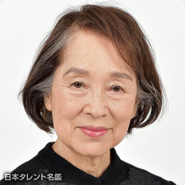 柳川 慶子