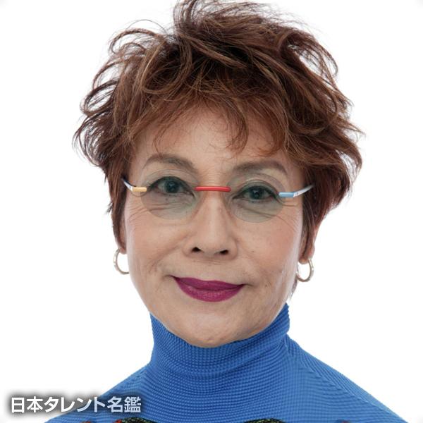 山口 奈々