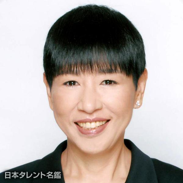 和田 アキ子