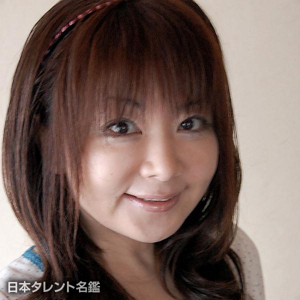 渡辺 久美子