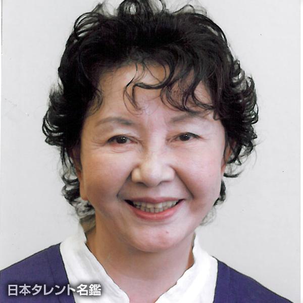 渡辺 美佐子