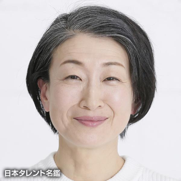 池田昌子 (女優)の画像 p1_16