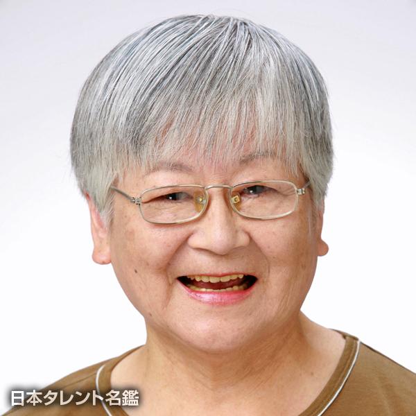 恩田 恵美子
