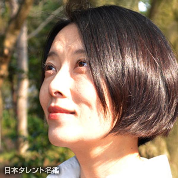 小林 麻子