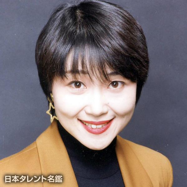 斎藤 直子