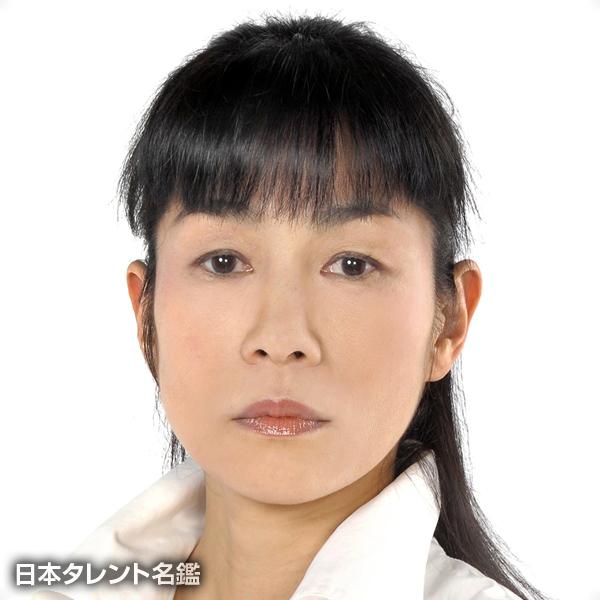 酒井 美智子