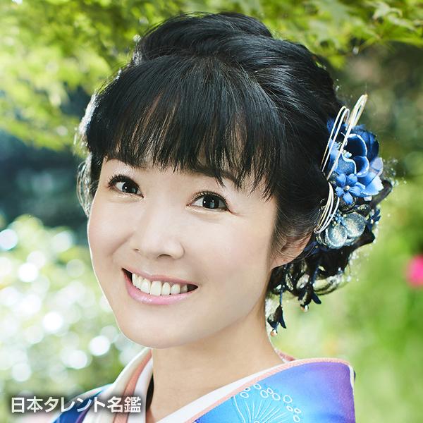 田川 寿美
