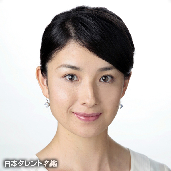 山本 雅子