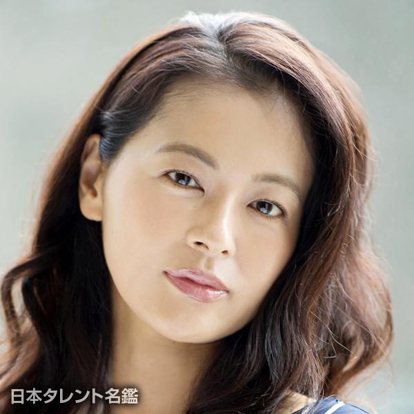 黒谷 友香