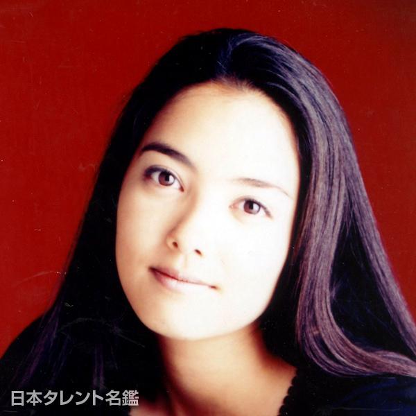 中山エミリの画像 p1_22