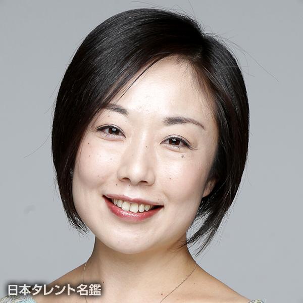 藤堂新二の画像 p1_30
