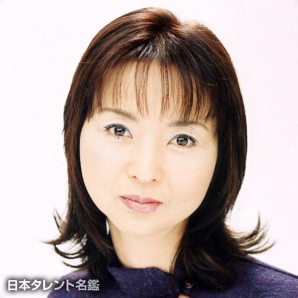 鈴木 淑恵