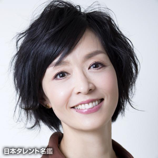 吉田 真希子
